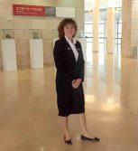 In der Knesset