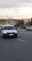 siedlerauto5