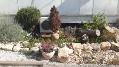 Vorgarten Style