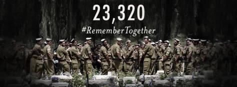 Quelle: IDF Blog. (Gili Yaari/Flash90)