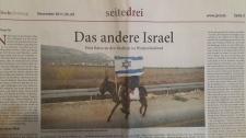 jüdischezeitung