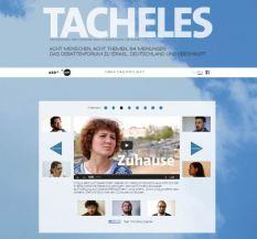 tacheles1