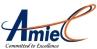 "Reiseveranstalter ""Amiel"" in Israel"