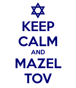 keep-calm-and-mazel-tov-8