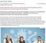 Mitteldeutsche Kirchenzeitung. 15.09.15