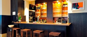 Die Bar. Foto: schalom-chemnitz.de