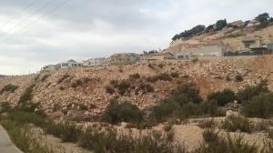 Beit Arye
