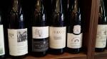 Gva'ot-Wein und Lone Oak