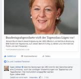 Rückmeldung von MdB Jüttner. 16.08.16