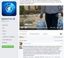 Kommentar von MdB Engelmeier, 15.08.16