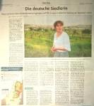 12.10.16 westfalenblatt DS (1)