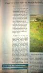12.10.16 westfalenblatt DS (2)